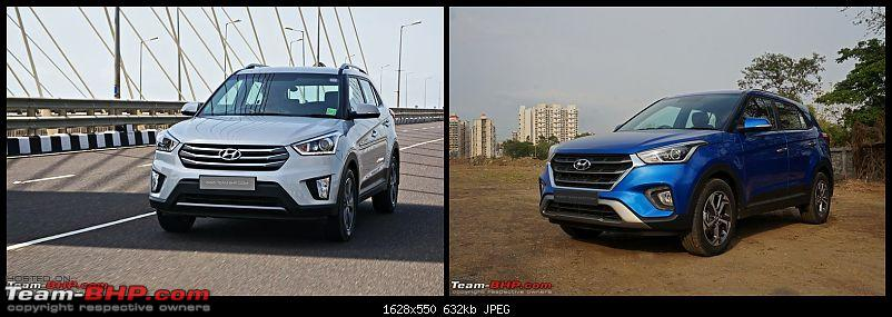 2018 Hyundai Creta Facelift : Official Review-4.-front-3-quarters.jpg