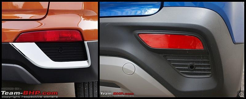 2018 Hyundai Creta Facelift : Official Review-rear-refector.jpg