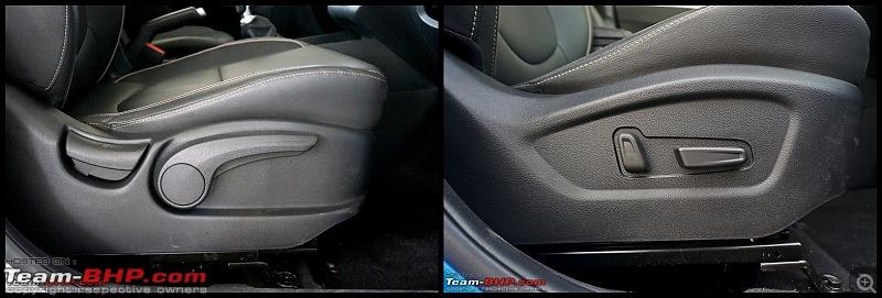 2018 Hyundai Creta Facelift : Official Review-seat-adjuster.jpg