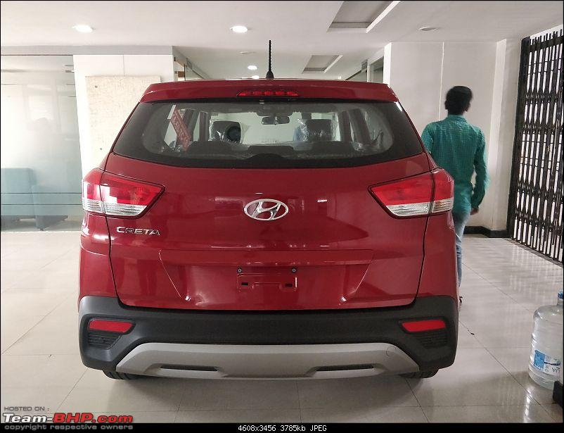 2018 Hyundai Creta Facelift : Official Review-img_20180704_114719.jpg