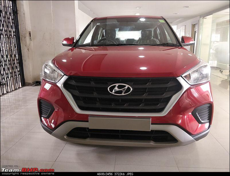 2018 Hyundai Creta Facelift : Official Review-img_20180704_114626.jpg