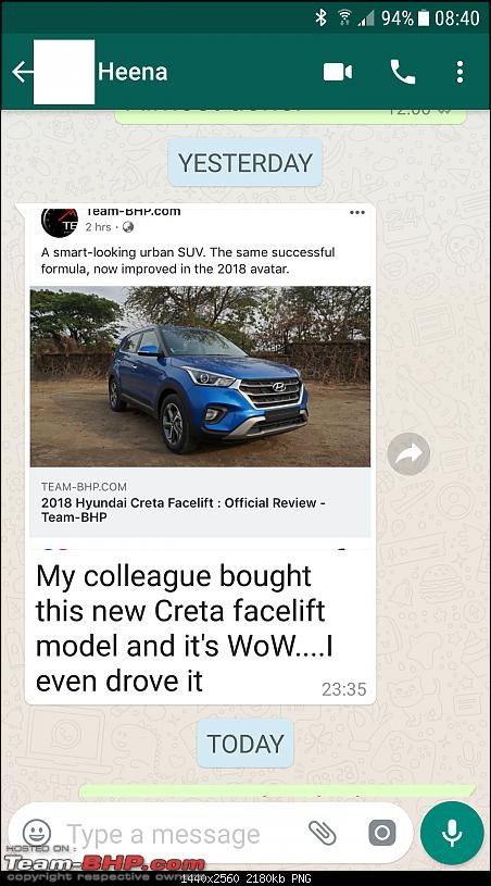 2018 Hyundai Creta Facelift : Official Review-screenshot_20180705084051.png
