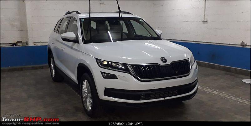 Skoda Kodiaq : Official Review-waveridercoated2.jpeg