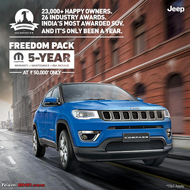 Name:  Jeep_Compass_Freedom_Pack.png
