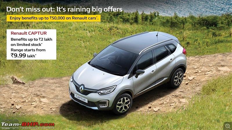 Renault Captur : Official Review-captur.jpg.ximg.l_12_m.smart.jpg