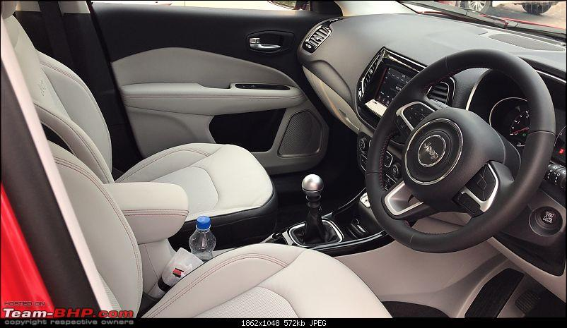 Jeep Compass : Official Review-2.jpg
