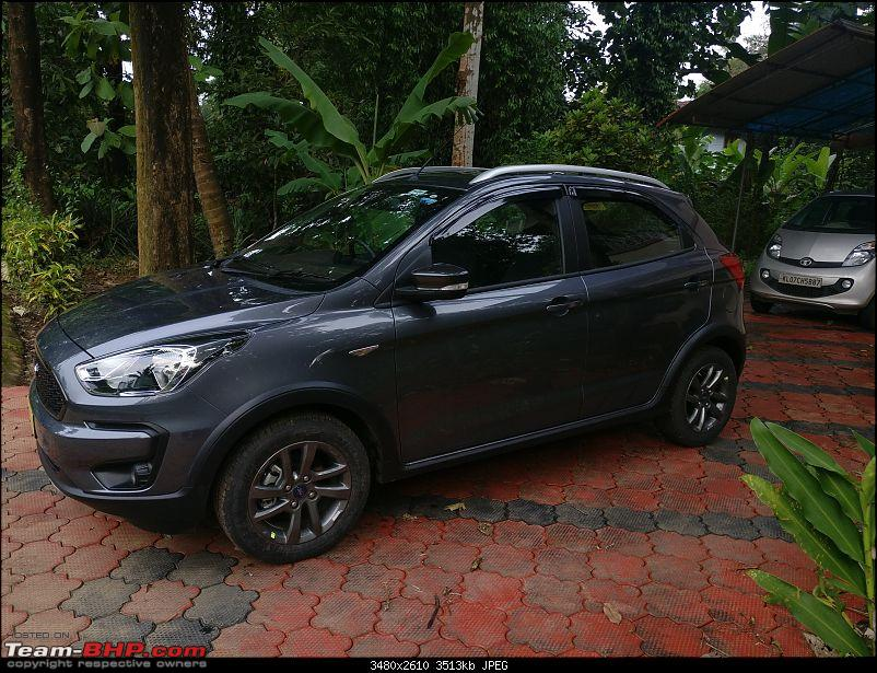 Ford Freestyle 1.2L Petrol : Official Review-img_20180721_182905.jpg