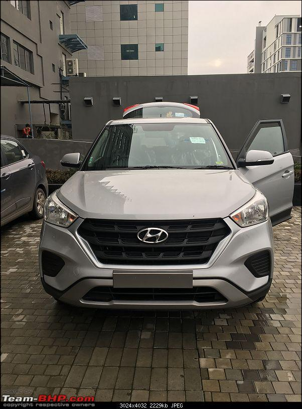 2018 Hyundai Creta Facelift : Official Review-img_8951.jpg