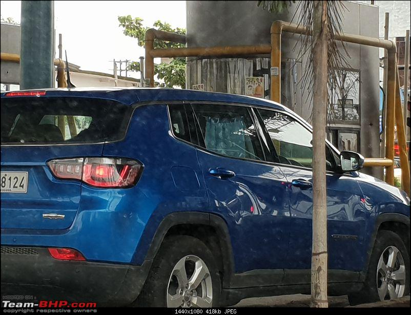 Jeep Compass : Official Review-20180804-12.43.10.jpg
