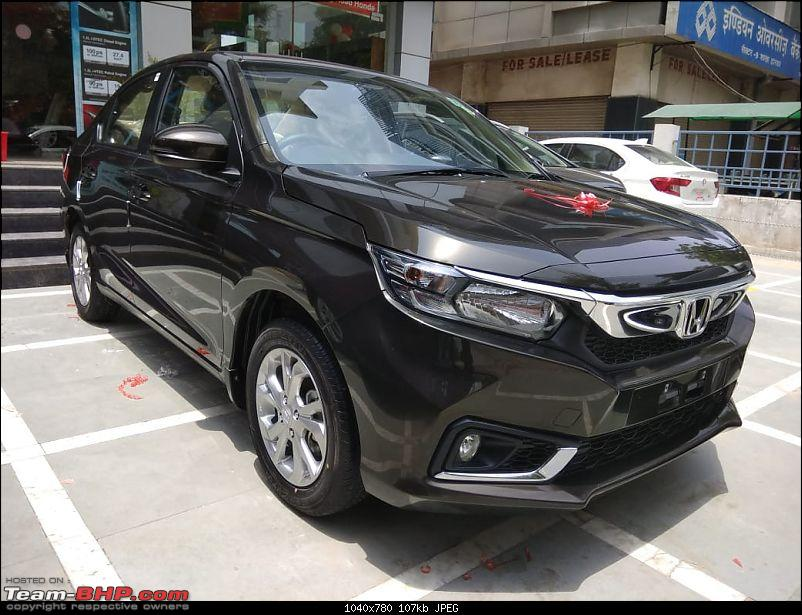Honda Amaze : Official Review-whatsapp-image-20180729-14.42.51-4.jpeg