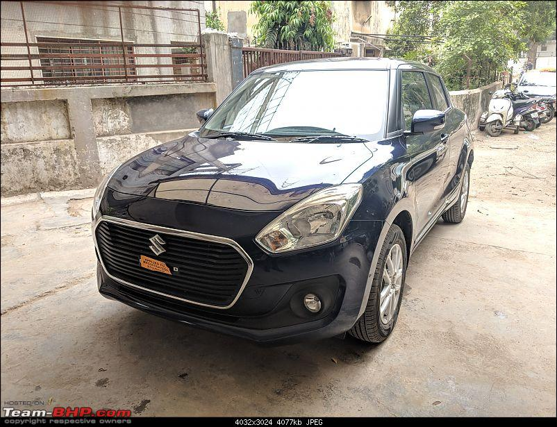 Maruti Swift : Official Review-img_20180807_095440.jpg