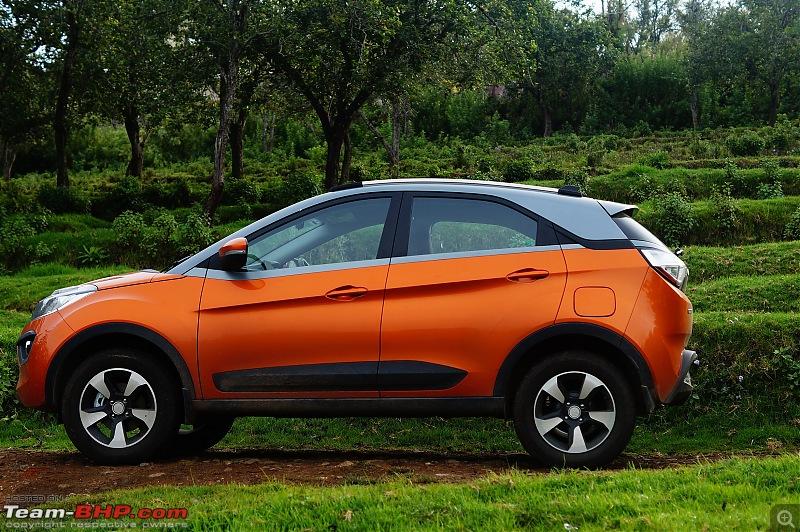 Tata Nexon : Official Review-dsc03933.jpg