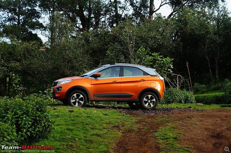 Tata Nexon : Official Review-dsc03944.jpg