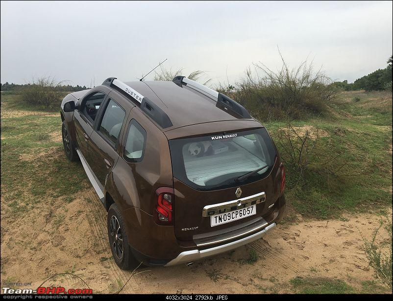 Renault Duster AWD : Official Review-img_8913.jpg