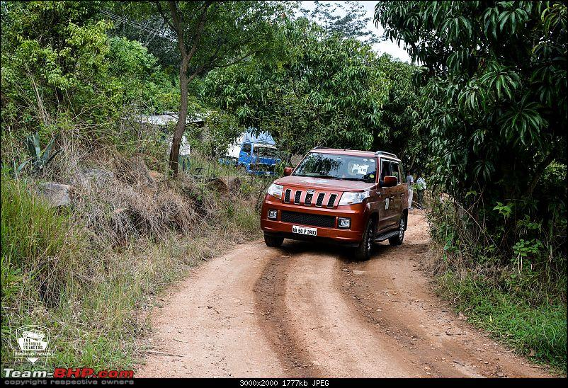 Mahindra TUV300 : Official Review-dsc_6046.jpg