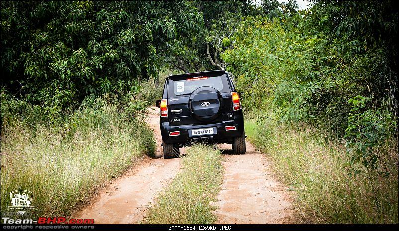 Mahindra TUV300 : Official Review-dsc_6087.jpg