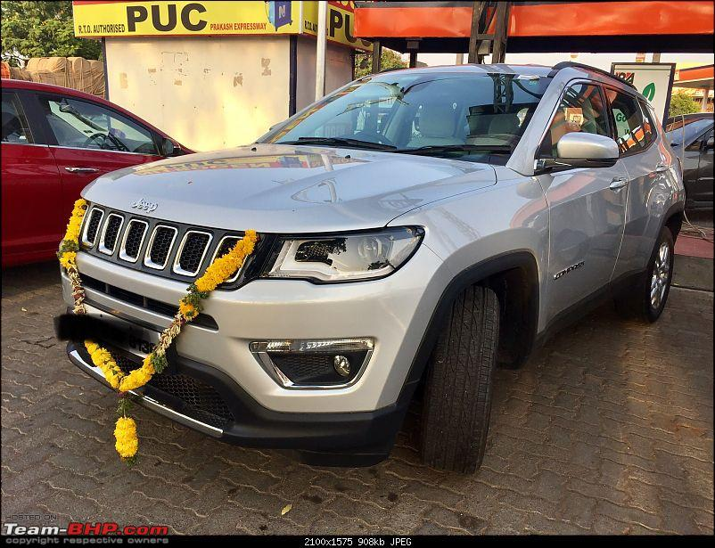 Jeep Compass : Official Review-img_9183-3.jpg