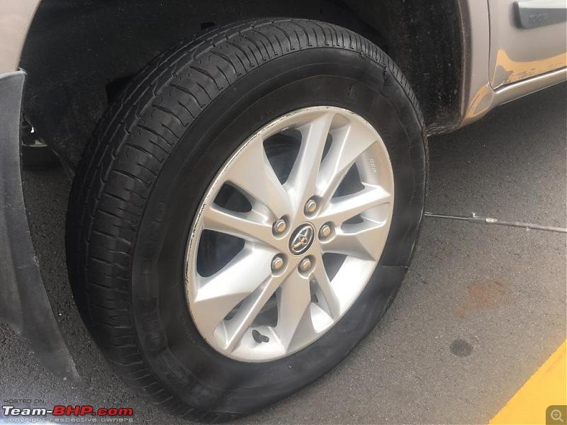 Toyota Innova Crysta : Official Review-0eab85a4d5cf4217baeb3e274231aff9.jpg