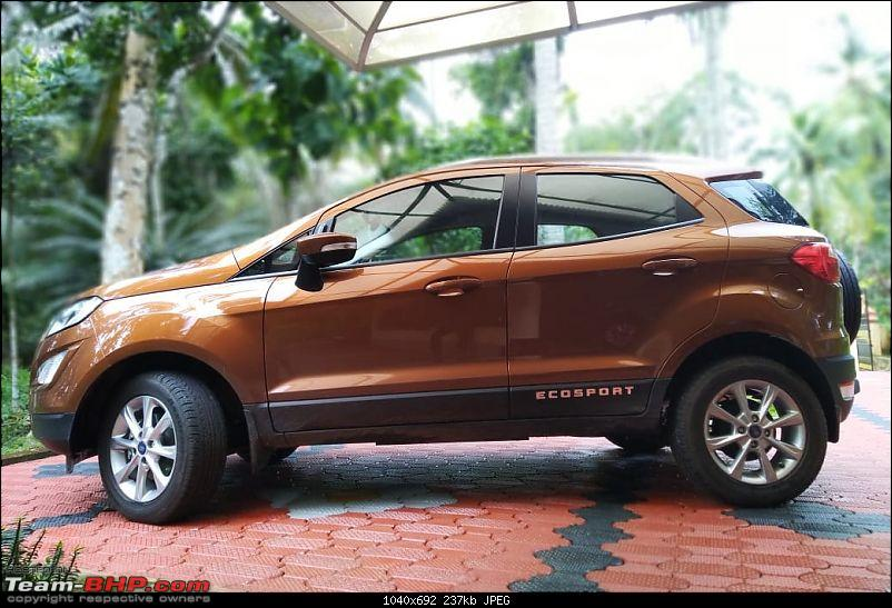 2018 Ford EcoSport Facelift 1.5L Petrol : Official Review-img_20180917_222617.jpg