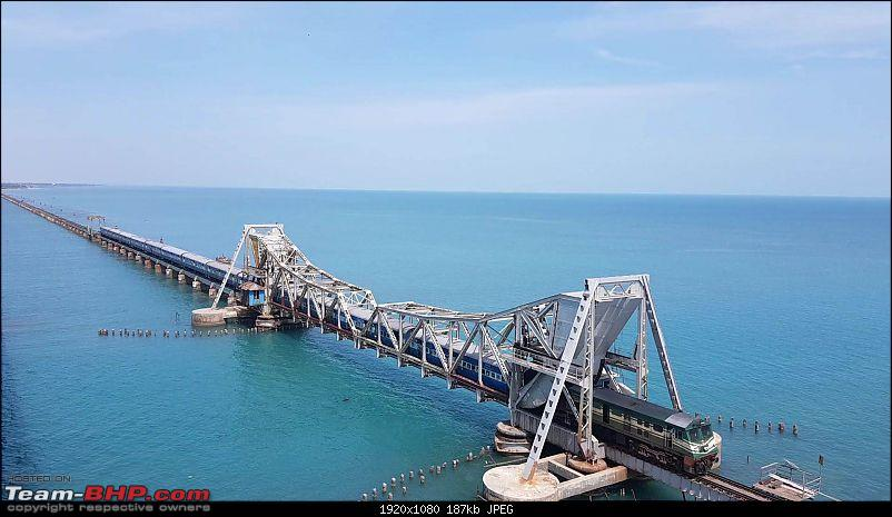 Tata Hexa : Official Review-train-pamban.jpg