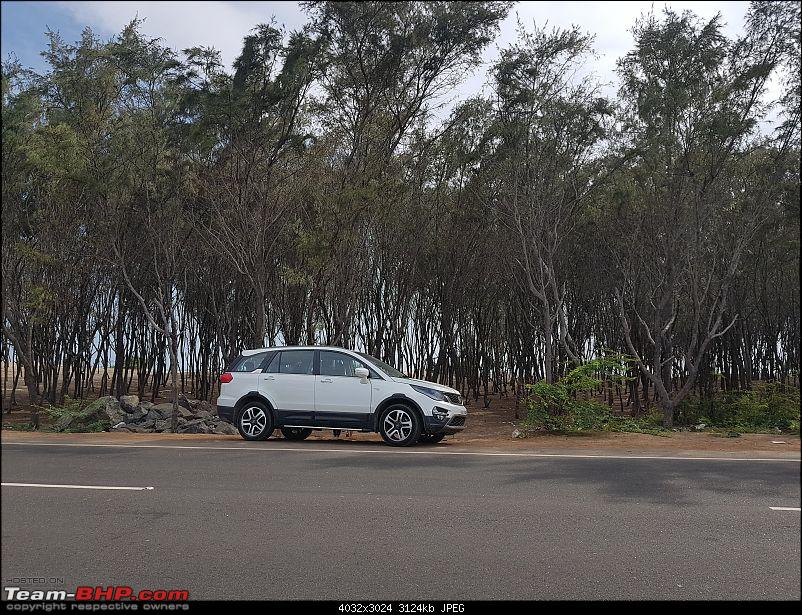 Tata Hexa : Official Review-hexa1.jpg