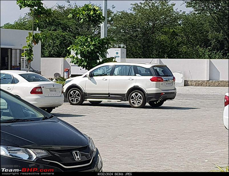 Tata Hexa : Official Review-hexa-murugan-krishnagiri.jpg