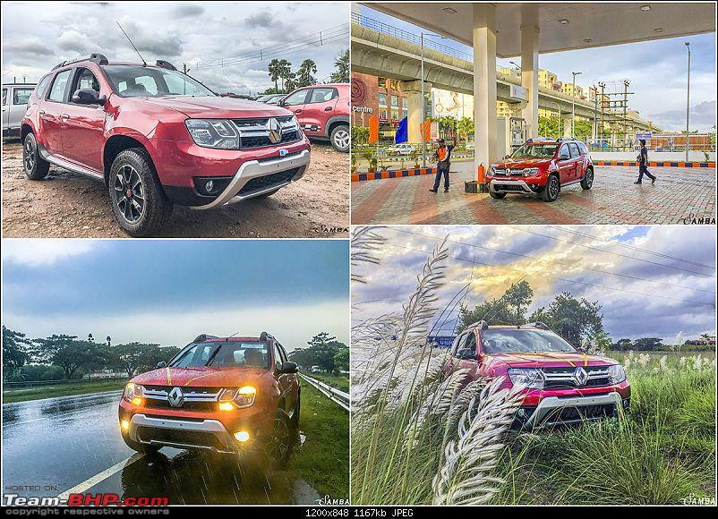 Renault Duster AWD : Official Review-duster.jpg