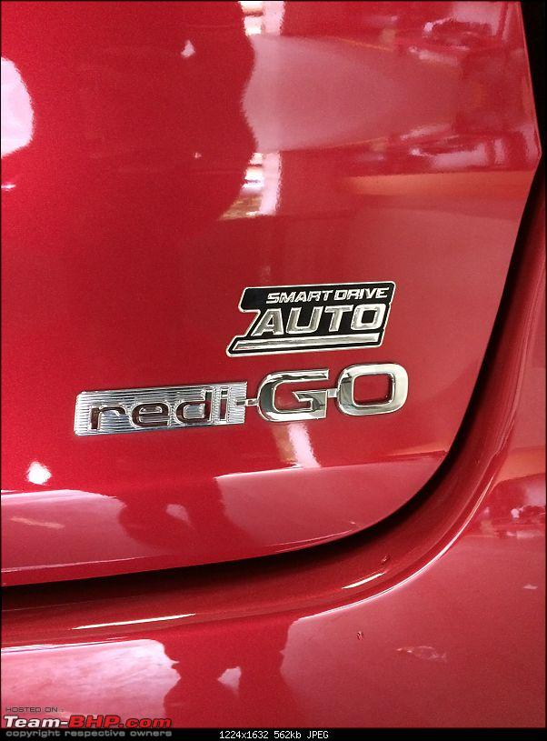 Datsun Redi-GO : Official Review-image1.jpeg