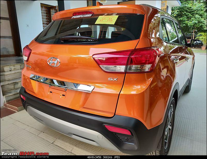 2018 Hyundai Creta Facelift : Official Review-4.jpg