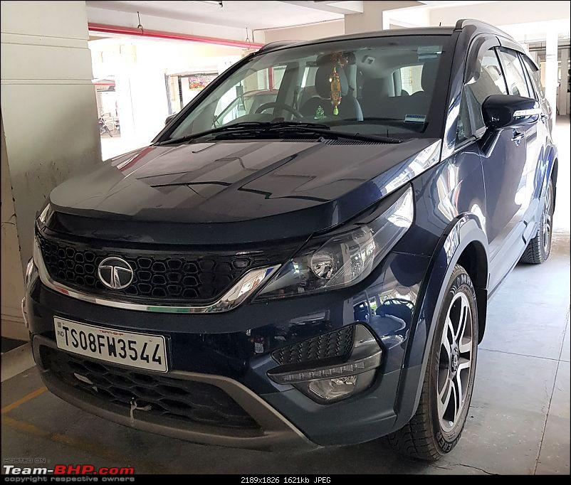 Tata Hexa : Official Review-20181013_135340-1.jpg