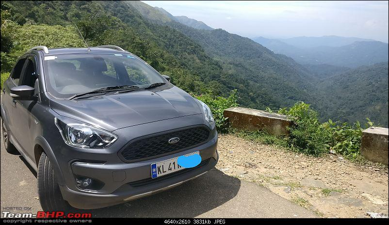 Ford Freestyle 1.2L Petrol : Official Review-img_20181018_132047__01.jpg
