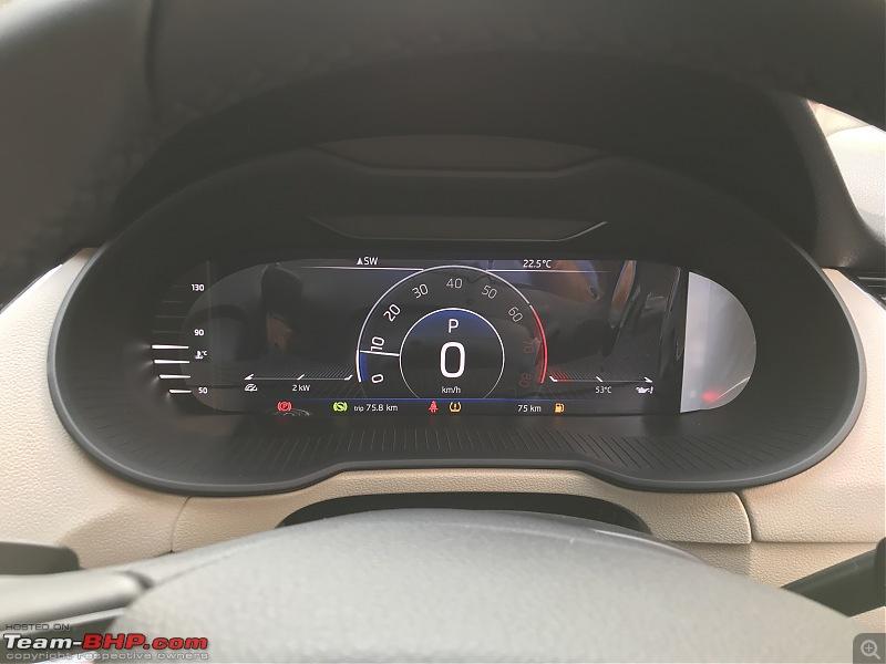 Skoda Octavia : Official Review-octavia-active-info-display.jpg