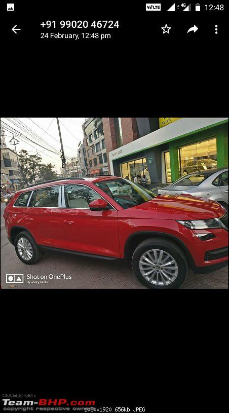 Skoda Kodiaq : Official Review-screenshot_20181201124839.jpg