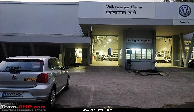 Volkswagen Polo : Test Drive & Review-img_20181127_180754__01.jpg