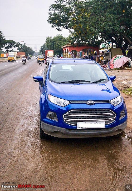 Ford EcoSport : Official Review-ecosportb.jpg