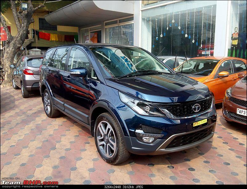 Tata Hexa : Official Review-img_20181226_103224.jpg