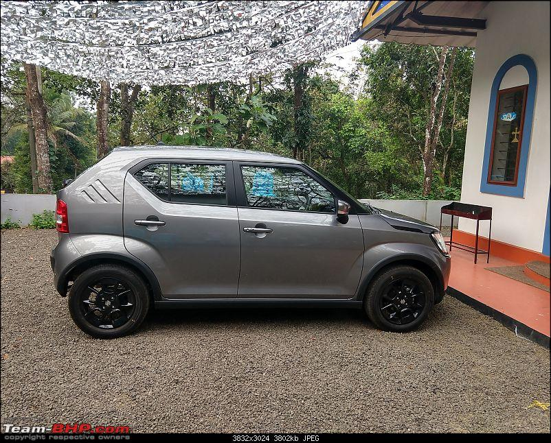 Maruti Ignis : Official Review-img_20181222_163829960_hdr01.jpg