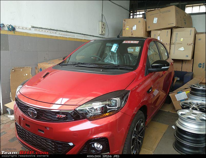 Tata Tiago JTP : Official Review-jtphyson1.jpg
