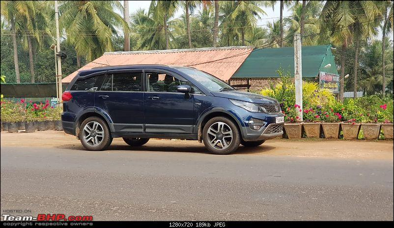Tata Hexa : Official Review-whatsapp-image-20190104-3.21.37-pm3.jpeg