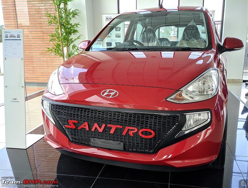 Hyundai Santro : Official Review-img_20190126_1433082.jpg