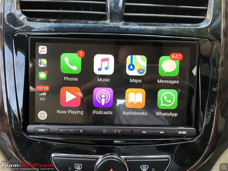Hyundai Verna : Official Review-f4a8c9657e7d428680a8c423f1145b51.jpeg