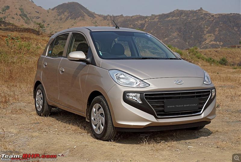 Hyundai Santro : Official Review-2018hyundaisantro06.jpg