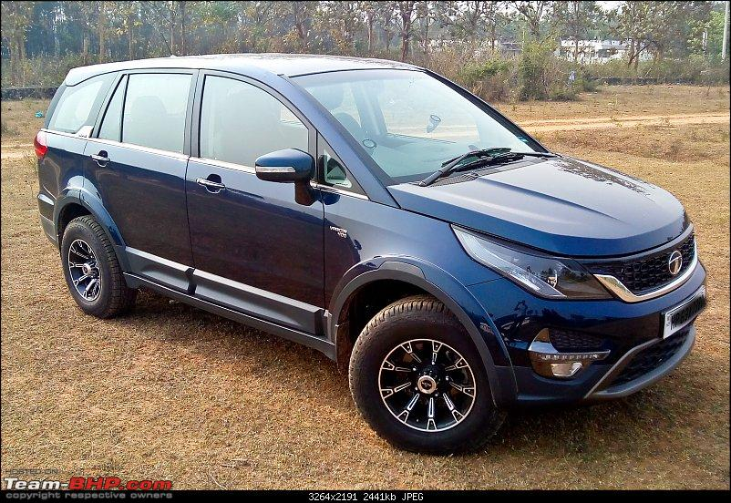 Tata Hexa : Official Review-hexa-5-5-12.jpg
