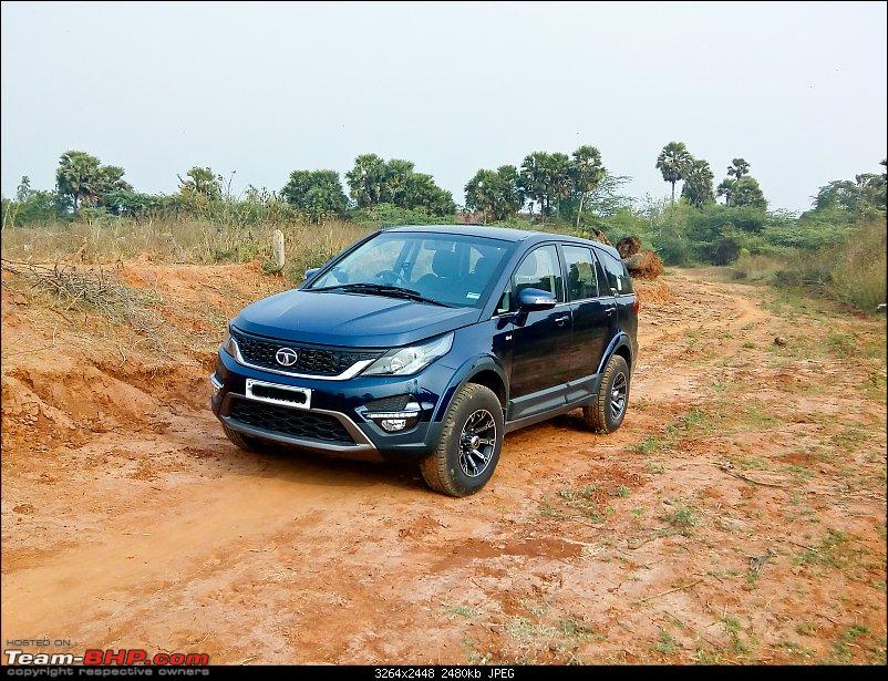 Tata Hexa : Official Review-hexa-5-9-12.jpg