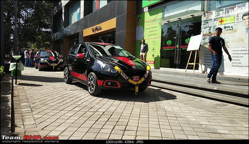 Fiat Abarth Punto : Official Review-img_20190208_105912.jpg