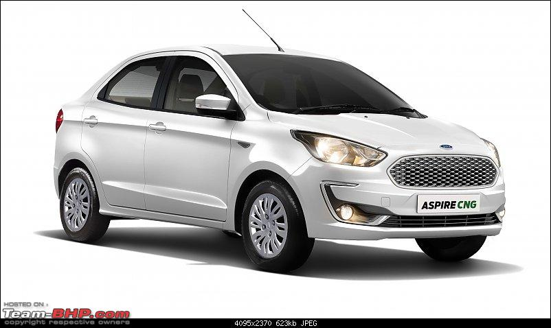 2018 Ford Aspire Facelift : Official Review-img_20190215_225219.jpg