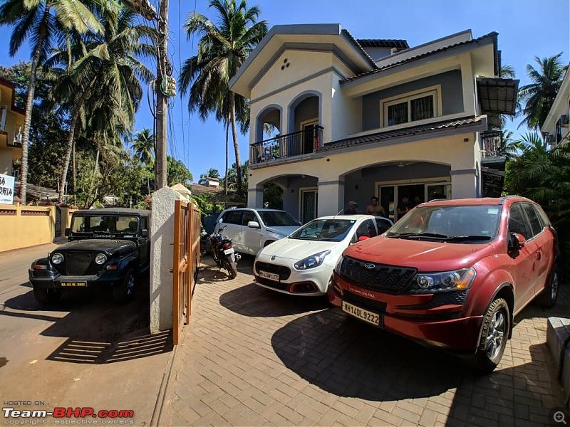 Mahindra Thar : Test Drive & Review-img20190217wa0021.jpg
