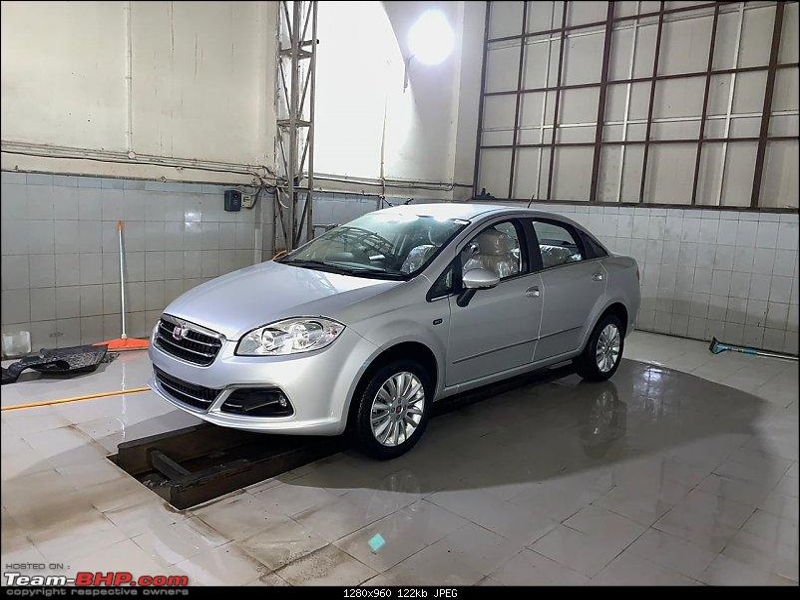 Fiat Linea T-Jet : Test Drive & Review-img20190218wa0023.jpg