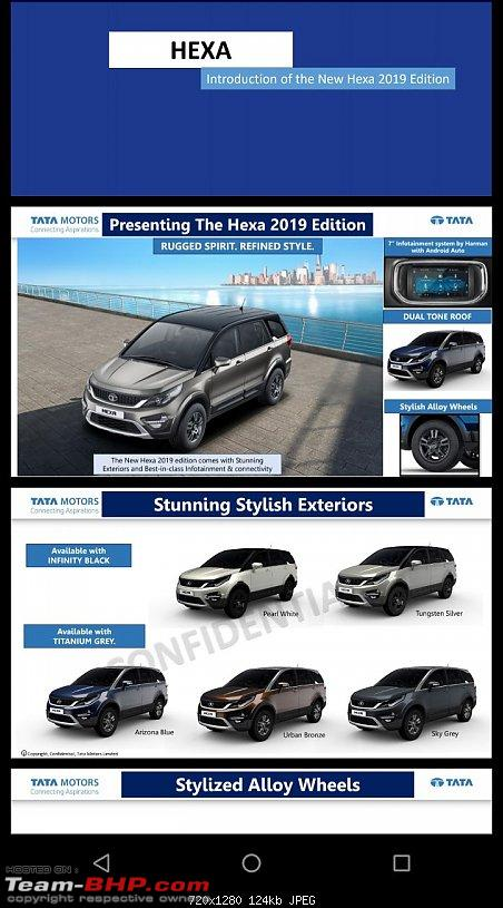 Tata Hexa : Official Review-img_20190227_233027_167.jpg