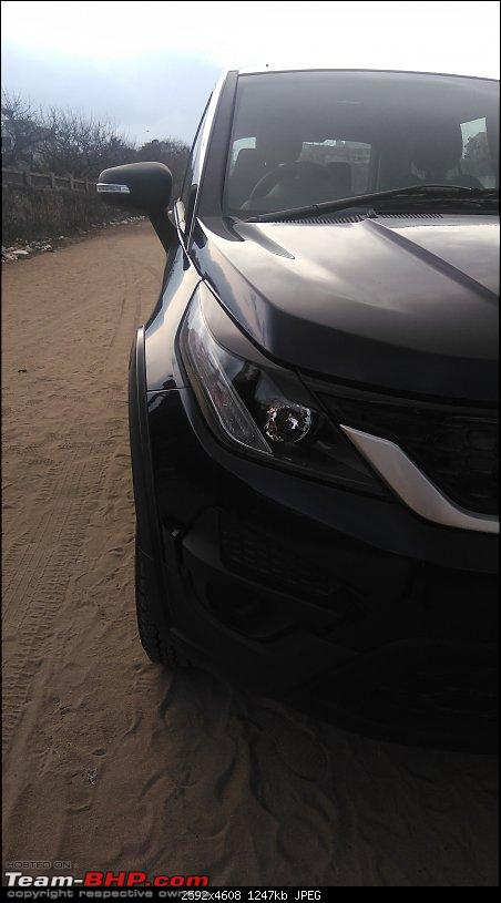 Tata Hexa : Official Review-fjimg_20190301_174646.jpg